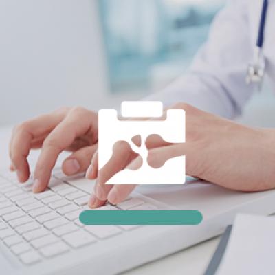 Apoyo diagnóstico y Complementación Terapéutica